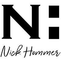 Nick Hommer