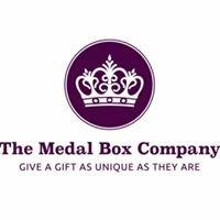 The Medal Box Company