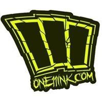 One11 Ink
