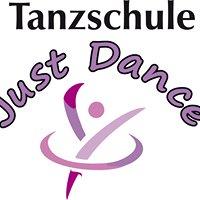 "Tanzschule ""Just Dance"""