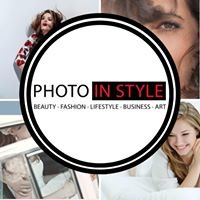 Photo In Style / Fotograf Neumünster