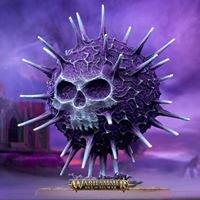 Games Workshop: Man o'War