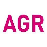 AGR Steuerberatungs GmbH
