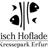 Fisch-Hofladen Kressepark Erfurt