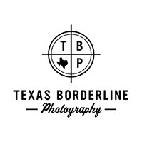 Texas Borderline Photography