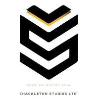 Shackleton Studios LTD