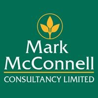 Mark Mc Connell Agricultural Consultant