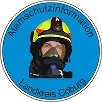Atemschutz Landkreis Coburg
