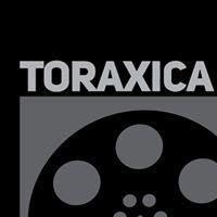 TORAXICA
