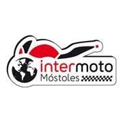 Intermoto Mostoles
