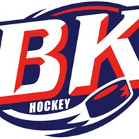 B.K Hockey & 2112 Hockey Agency