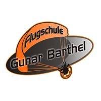 Flugschule Barthel