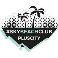 Skybeach PlusCity