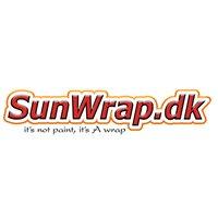 SunWrap.dk