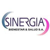 Sinergia Bienestar y Salud S.A.