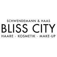 Bliss City