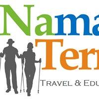 Namaterra Travel