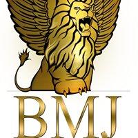 BMJ Studios