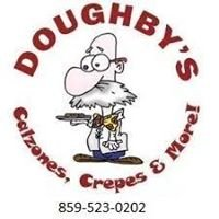 Doughby's Lexington