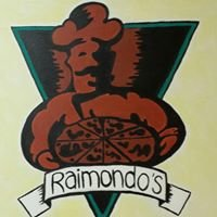 Raimondo's Pizza