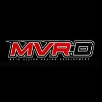 MVRD Motocross Performance Specialists