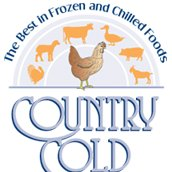 The Country Cold Store