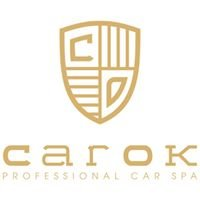 CAROK.pl sklep 3-Miasto