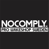 Nocomply Wakeshop Sweden
