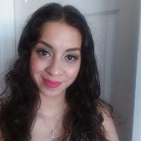 Karen M Gonzalez, Educator/ Advocate