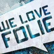 We Love Folie