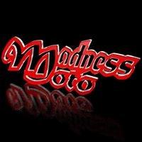 Madness Moto