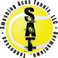 Germantown Tennis/Smashing Aces Tennis