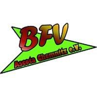 BFV Ascota Chemnitz e.V.
