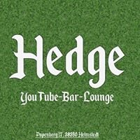 Hedge-Bar-Lounge