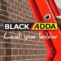 Blackadda