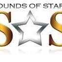 SOS - Sounds of Stars