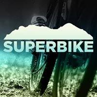 Amecameca Superbike