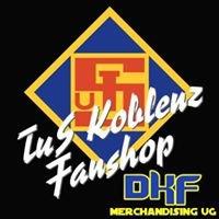 TuS Koblenz Fan Shop