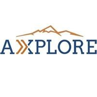 Axxplore GmbH