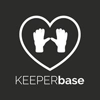 KEEPERbase