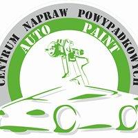 AutoPaint