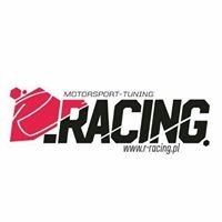 R-Racing / Motorsport & Tuning