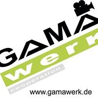GAMAwerk