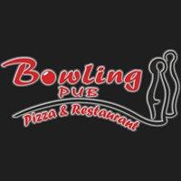 Bowling Pub Pizza & Restaurant