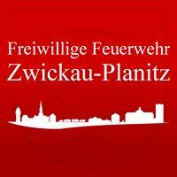Freiwillige Feuerwehr Zwickau-Planitz