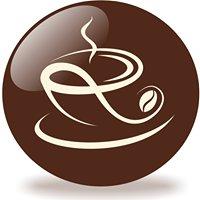 Roscher Das Café - Bäckerei - Konditorei