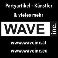 WAVE INC.