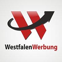 WestfalenWerbung