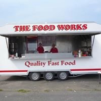The Food Works