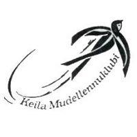 Keila Mudellennu Klubi